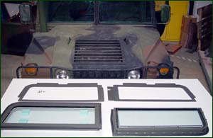 Humvee_Windshield_Kit_5