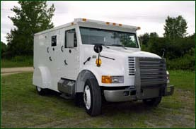 Passenger_Truck_1