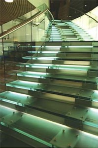 glass_fabrication_1