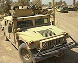 military_vehicle