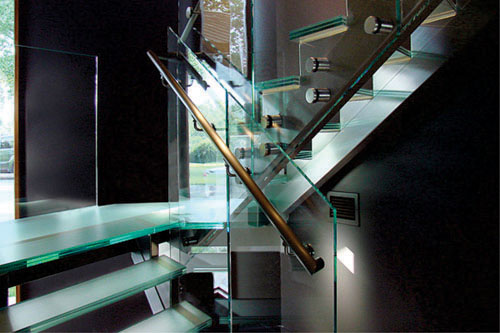 stair_treads_2